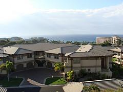 Condos in Hoolei Wailea Maui