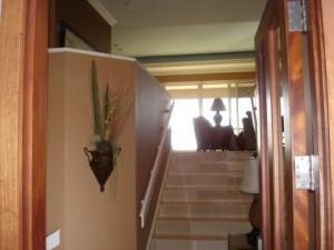 hoolei entry