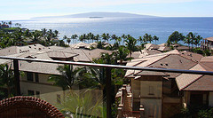 Wailea Maui Condominiums For Sale
