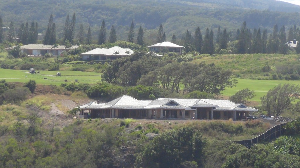 homes in kapalua for sale