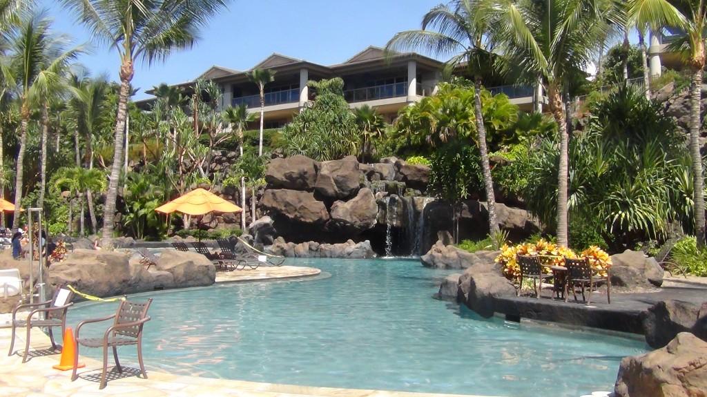 Hoolei Wailea Maui