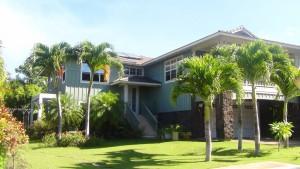 South Maui Homes for sale