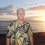 Maui Homes for sale